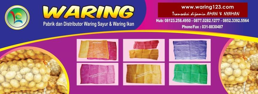 Waring 2