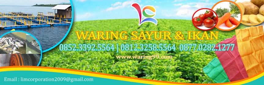 banner-waring-sayur