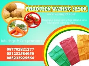 waring sayur 2