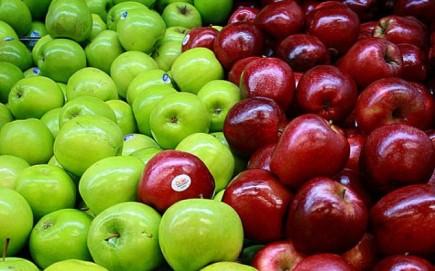 dieta-manzana-1
